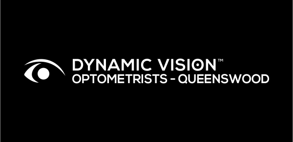 Logo for Dynamic Vision Queenswood Quarter